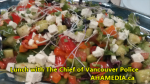 AHA MEDIA sees Lunch with Chief Jim Chu of VPD in Vancouver DTES (35)