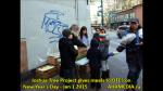 Snapshot 10 (1-3-2015 11-29 AM)