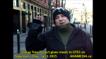 Snapshot 2 (1-3-2015 11-27 AM)