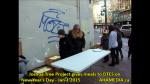 Snapshot 3 (1-3-2015 11-27 AM)