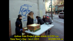 Snapshot 4 (1-3-2015 11-27AM)