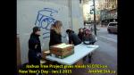 Snapshot 4 (1-3-2015 11-27 AM)