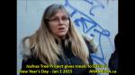 Snapshot 5 (1-3-2015 11-28 AM)