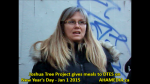 Snapshot 6 (1-3-2015 11-28 AM)