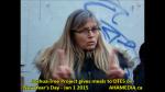 Snapshot 7 (1-3-2015 11-29 AM)