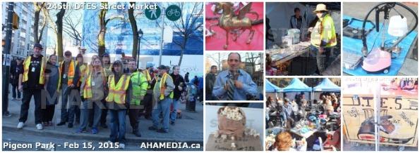 0 245th DTES Street Market