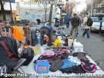 1 AHA MEDIA at 245th DTES Street Market in Vancouver DTES on Sun Feb 15, 2015
