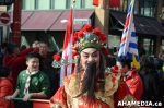 1 AHA MEDIA at 42nd Chinatown Spring Festival Parade2015