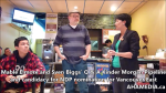 1 Are you concerened about Kinder Morgan pipeline expansion event with Mable Elmore and Sven Biggs in Vancouver (20)