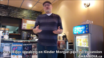 1 Are you concerened about Kinder Morgan pipeline expansion event with Mable Elmore and Sven Biggs in Vancouver (3)