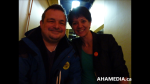 1 Are you concerened about Kinder Morgan pipeline expansion event with Mable Elmore and Sven Biggs in Vancouver(30)