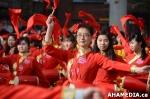 10 AHA MEDIA at 42nd Chinatown Spring Festival Parade2015