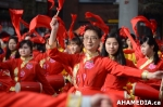 10 AHA MEDIA at 42nd Chinatown Spring Festival Parade 2015