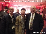 10 AHA MEDIA at Premier's Lunar New Year Reception 2015 in Vancouver