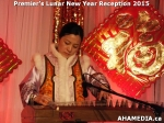 11 AHA MEDIA at Premier's Lunar New Year Reception 2015 in Vancouver