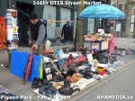 12 AHA MEDIA at 246th DTES Street Market in Vancouver
