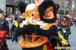 13 AHA MEDIA at 42nd Chinatown Spring Festival Parade 2015