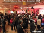 13 AHA MEDIA at Premier's Lunar New Year Reception 2015 in Vancouver