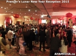 14 AHA MEDIA at Premier's Lunar New Year Reception 2015 in Vancouver