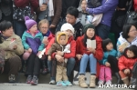 15 AHA MEDIA at 42nd Chinatown Spring Festival Parade 2015