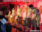 16 AHA MEDIA at Premier's Lunar New Year Reception 2015 in Vancouver