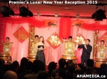 17 AHA MEDIA at Premier's Lunar New Year Reception 2015 in Vancouver