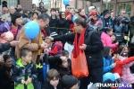 18 AHA MEDIA at 42nd Chinatown Spring Festival Parade 2015