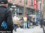 19 AHA MEDIA at 246th DTES Street Market in Vancouver