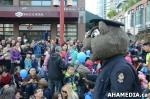 19 AHA MEDIA at 42nd Chinatown Spring Festival Parade2015