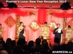 19 AHA MEDIA at Premier's Lunar New Year Reception 2015 in Vancouver