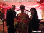 2 AHA MEDIA at Premier's Lunar New Year Reception 2015 in Vancouver