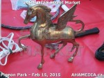20 AHA MEDIA at 245th DTES Street Market in Vancouver DTES on Sun Feb 15, 2015
