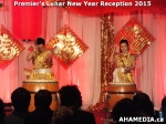 20 AHA MEDIA at Premier's Lunar New Year Reception 2015 in Vancouver