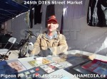 21 AHA MEDIA at 245th DTES Street Market in Vancouver DTES on Sun Feb 15, 2015