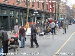 21 AHA MEDIA at 246th DTES Street Market in Vancouver