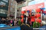 21 AHA MEDIA at 42nd Chinatown Spring Festival Parade 2015