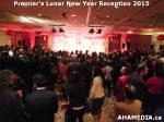 21 AHA MEDIA at Premier's Lunar New Year Reception 2015 in Vancouver