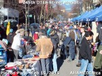22 AHA MEDIA at 245th DTES Street Market in Vancouver DTES on Sun Feb 15, 2015