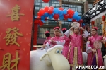 22 AHA MEDIA at 42nd Chinatown Spring Festival Parade 2015