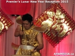 22 AHA MEDIA at Premier's Lunar New Year Reception 2015 in Vancouver