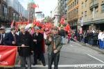 23 AHA MEDIA at 42nd Chinatown Spring Festival Parade 2015