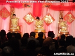 23 AHA MEDIA at Premier's Lunar New Year Reception 2015 in Vancouver