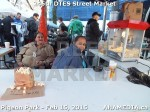 24 AHA MEDIA at 245th DTES Street Market in Vancouver DTES on Sun Feb 15, 2015