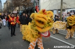 24 AHA MEDIA at 42nd Chinatown Spring Festival Parade 2015