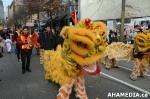 24 AHA MEDIA at 42nd Chinatown Spring Festival Parade 2015