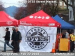25 AHA MEDIA at 246th DTES Street Market in Vancouver