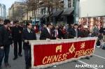 25 AHA MEDIA at 42nd Chinatown Spring Festival Parade 2015