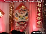 25 AHA MEDIA at Premier's Lunar New Year Reception 2015 in Vancouver