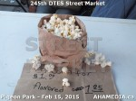 26 AHA MEDIA at 245th DTES Street Market in Vancouver DTES on Sun Feb 15, 2015