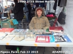 26 AHA MEDIA at 246th DTES Street Market in Vancouver